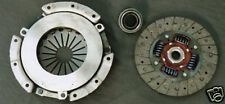FOR LDV PILOT 1.9D CLUTCH KIT NEW