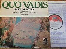 PFS 4430 ROZSA quo vadis/Rozsa HP liste