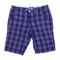 Superdry Men's Shorts M Colour:  Multi