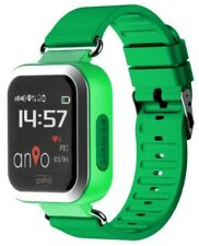 Anio3 Touch GPS smart Phone Watch