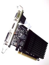2GB DELL OPTIPLEX MINI TOWER 740 745 750 755 760 780 790 960 990 MT Video Card