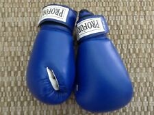 ProForce Awma 12 oz. Boxing Gloves, Sparring Training Mma Kickboxing model 81121