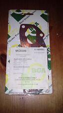 GUARNIZIONE COLLETTORE DI ASPIRAZIONE ALFA ROMEO 33 145 146 1.7 Benzina 1991-1997