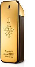 Paco Rabanne One Million 6.7oz Men's Eau de Toilette WHOLESALE PRICE