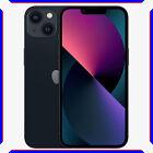 Apple iPhone 13 - 256GB - Mezzanotte - NUOVO - ORIGINALE