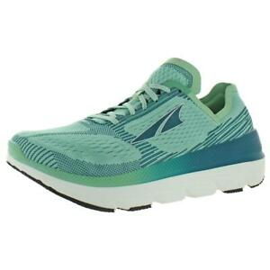 Altra Womens W Duo 1.5 Fitness Running Athletic Shoes Sneakers BHFO 8017