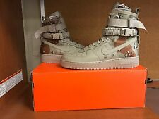 """Nike SF-AF1 """"Desert Camo"""" size 11 Brand New Dead Stock. Receipt available."""