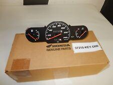 instrumentos Honda Fes125 Año 02 FES150 Año 02 NUEVO