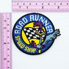 Plymouth Road Runner MOPAR 3x5 Satin Finish Souvenir Flag ////SHIPS FAST/////>