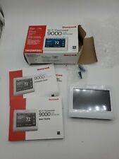 Honeywell Wi-Fi 9000 7-Day Programmable Thermostat TH9320WF5003