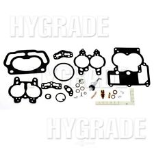 Carburetor Repair Kit fits 1966-1967 Jeep CJ5,CJ6,Commando,Dispatcher,DJ5,DJ6,Je