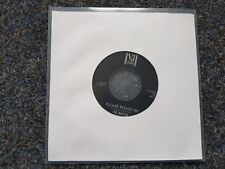 The Beatles - Please please me/ From me to you US 7'' Single