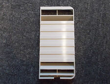 Dometic Flue Cover For Caravan Motorhome Beige LS100 Upper Fridge Vent