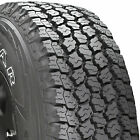 4 NEW LT275/70R18 GOODYEAR WRANGLER ALL TERRAIN ADVNTR 70R R18 TIRES 37271 <br/> Come see our store for Wheels, Tires and Accessories!