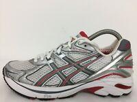 Asics Gel GT 2140 Textile Running Sports Sneaker Trainer T954N Women Size Eur 38