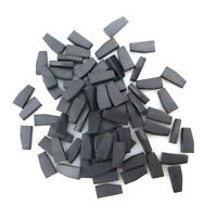 10pcs/lot Blank ID46 PCF7936 Chip Car Key Transponder Chip for Honda/Hyundai/Kia
