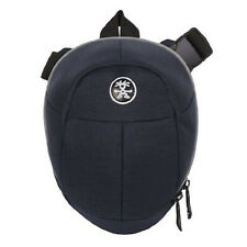 Crumpler Jimmy Bo 200 SLR Bag - Navy / Silver