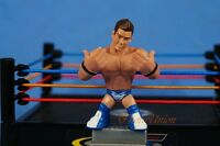 Mattel WWE Wrestling Rumblers Figure Figurine Elite The Miz Cake Topper K927