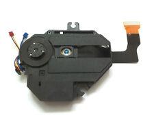 KSM330AAN mit Lasereinheit KSS330A original Sony 39,00 Euro