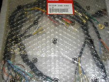 s l225 motorcycle electrical & ignition for honda cb750 ebay cb750 k5 wire harness at suagrazia.org