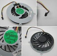 CPU fan Ventilateur pour  SONY  VPCEE