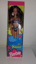 BARBIE HAWAII: TERESA, Mattel 1994 NUOVO IN BOX - new (Cod. B77)