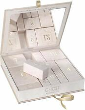 *NEW* Ghost 12 Days Of Christmas Beauty Advent Calendar Gift Set Sealed