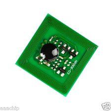"1 x Toner Reset Chip "" X850H21G "" for Lexmark X850, X852, X854 Printer  35K"