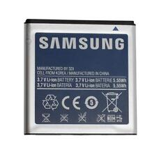 New OEM Samsung EB575152YZ Battery For Fascinate Mesmerize Showcase 1500 mAh