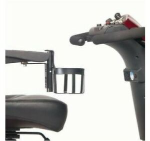 Golden Technologies Cup Holder For Scooter