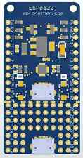 ESPea32 ESP32 Development Board