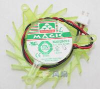 1pc new MGA5012XC-A10