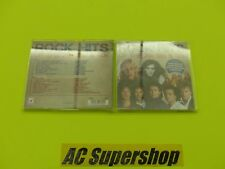 Rock Hits of the 70s 80s 90s - 2 CD - CD Compact Disc