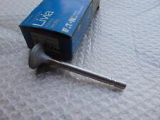 Protection moteur relais moteur disjoncteurs Protège Eaton Klöckner-Moeller Test Reset