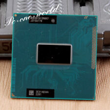 price of 1 X Processor Socket G2 Travelbon.us