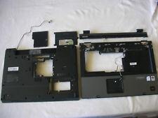 Plastiche Hp Compaq 6710b + touchpad