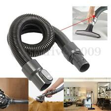 760mm Universal Extension Hose End For Dyson Animal Hair Floor Vacuum Cleaner