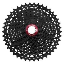 10 speed MTB Cassette 11 42T wide ratio Shimano SRAM fit Sunrace MX3