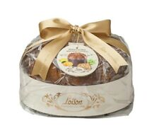 Panettone ' Loison'Traditional Fruit 2000g