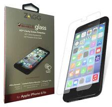 Accessoires ZAGG iPhone 7 pour téléphone portable et assistant personnel (PDA)