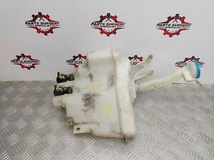 2006 SUZUKI GRAND VITARA MK3 JT WINDSCREEN WASHER BOTTLE FLUID TANK RESERVOIR