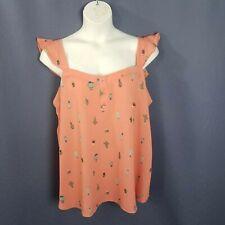 c951c3df92f Polyester Cap Sleeve Torrid Tops   Blouses for Women