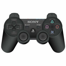 PS3 Controller PlayStation 3 DualShock 3 Wireless SixAxis Controller GamePad NEW