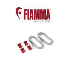 FIAMMA CARGO ACCESSORY KIT