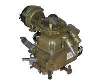CARTER YF CARBURETOR 1984-1985 AMC JEEP 2.5L 150 ENGINE