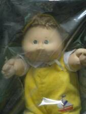 Vintage 1984 Cabbage Patch Preemie ​​NEW in Box 'Drew Daryl' Xavier Roberts Cole