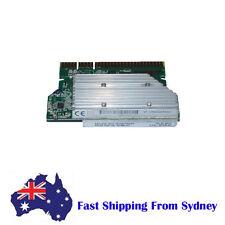 HP VRM 347884-001  VOLTAGE REGULATOR MODULE For HP ProLiant DL380 G4