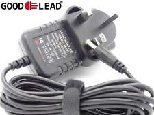 9V 1.5A Mains AC Power Adapter Charger GP302B 090 150 For Ocean 10 Netbook NEW