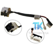 DC powerjackharness Plug in Cable for HP Probook  4530S 4535S 4730S 6017B0300201