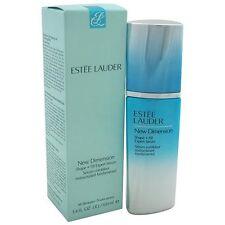 Estee Lauder New Dimension Shape + Fill Expert Serum  3.4 oz 100ml BRAND NEW